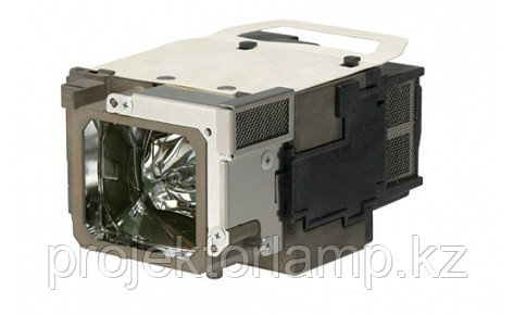 Лампа для проектора  EPSON, ELPLP65 Оригинал!
