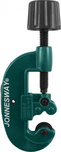 """AN040019 (AN040019A) Труборез роликовый 3-28 мм (1/8""""-1-1/8"""")"""