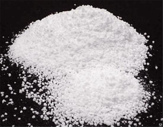 Калий йодистый (иодид калия), фото 2