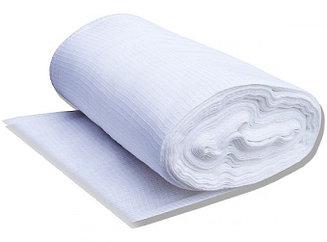 Вафельное полотенце 50 см