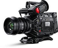 Профессиональные камеры