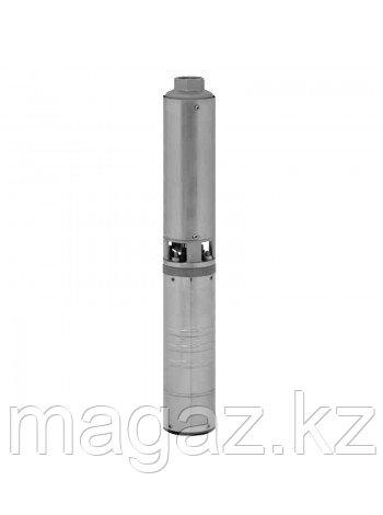 Насос скважинный многоступенчатый SPM 140-14