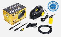 Мойка высокого давления W105-G (Кешер) HUTER | Гарантия, доставка, купить, фото 1
