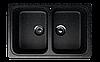 Кухонная мойка Eco Stone ES-23
