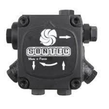 Топливный насос Suntec AE
