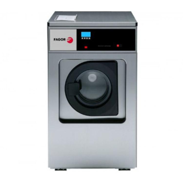 Промышленная стиральная машина Fagor LA-18 E