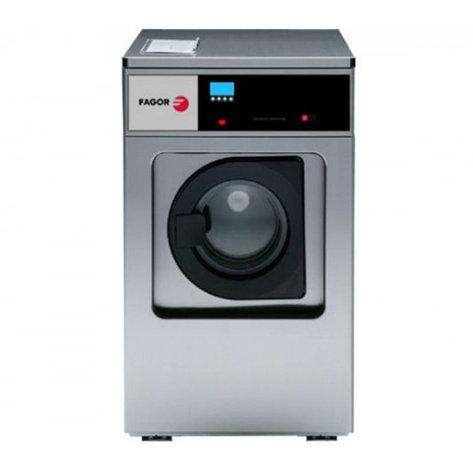 Промышленная стиральная машина Fagor LA-18 E , фото 2
