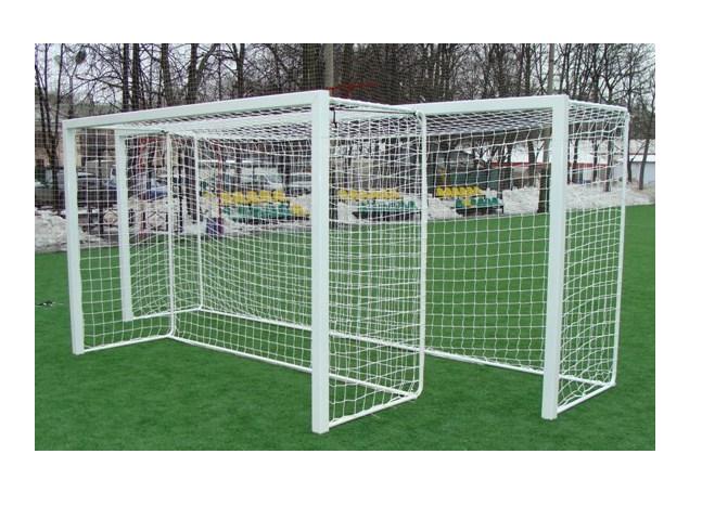 Ворота для мини футбола Пара
