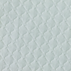 Туалетная бумага в стандартных рулонах Kleenex Premium Extra Comfort 8484, фото 2