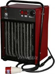 Тепловентилятор  ТВ-12К