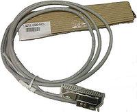 CABLU SIVAPAC кабель 24 пары, 3 м, длинный срез, для HiPath 3800/X8 L30251-U600-A425