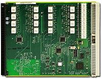 STMD3 Цифровой модуль BRI (8 S0) для HiPath 3800/X8 L30251-U600-A94
