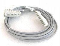 CABLU SIVAPAC кабель 24 пары, 3 м, короткий срез, для для HiPath 3800/X8 L30251-U600-A339