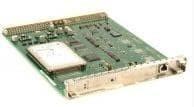 IVMN8 Голосовая почта 8 портов для HiPath 3800 L30251-U600-A334