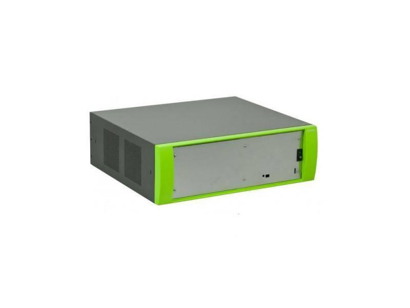 Блок питания Powerbox без LUNA2 для OSBiz X8 L30251-U600-A829