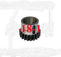 Шестерня блока шестерен ЭТН-124-1000-91