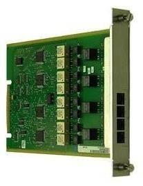 TLANI4R Аналоговый транковый модуль (4CO) для HiPath 3300/3500 L30251-U600-A594