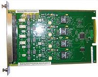 TLA4R Аналоговый транковый модуль (4CO) для HiPath 3300/3500 L30251-U600-A224