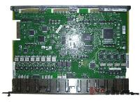 OpenScape Business Upgrade from HiPath 3350/3550 V9 to OSBiz X3W/X5W L30251-U600-G651
