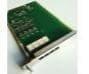 STLSX4R для HiPath 3300/3500 L30251-U600-A83