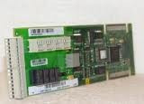 STRBR Контакты для HiPath 3300/3500 L30251-C600-A377