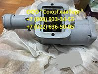 Коробка отбора мощностью (КОМ) для автовышки АГП-22.04 ЗИЛ 433360