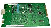 TLA2 Аналоговый транковый модуль (2CO) HiPath 3350/3550 L30251-U600-A281