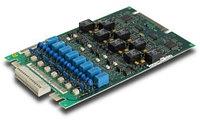 TLA8 Аналоговый транковый модуль (8CO) для HiPath 3350/3550 L30251-U600-A348