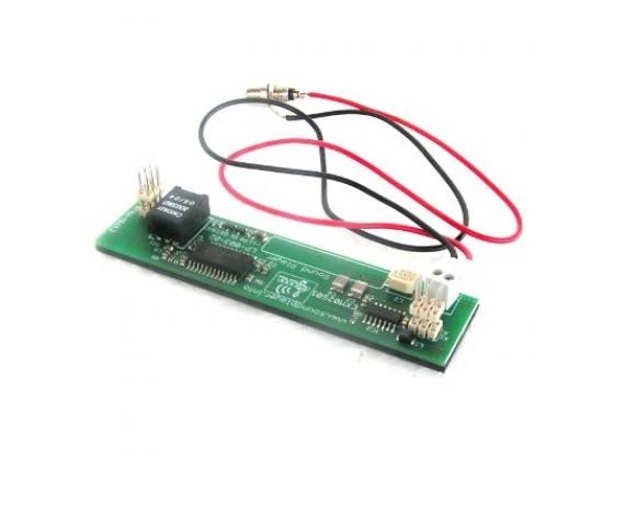 EXMR для HiPath 3300/3500 L30251-U600-A422