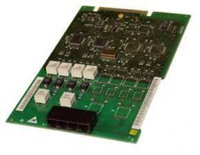 STLSX2 для HiPath 3350/3550 L30251-U600-A670