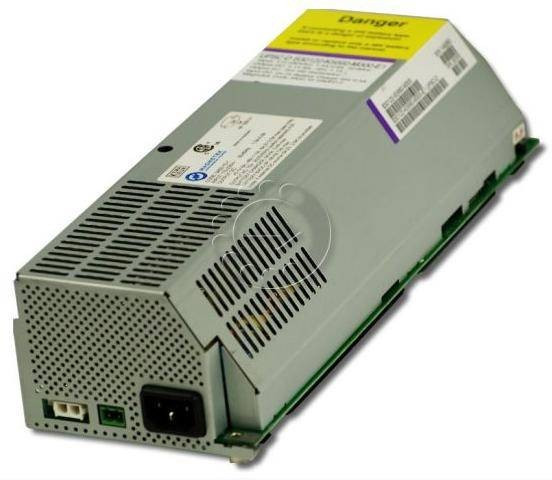Блок питания UPSC-D для HiPath3350/3550 L30251-U600-A326
