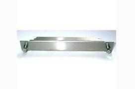 Заглушка для незанятых слотов для X3R/X5R HiPath 3300/3500 L30251-C600-A144