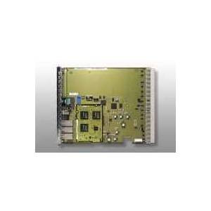 Voice Channel Booster Card OCCB3 (3 DSP) для OsBiz x3/x5/x8 L30251-U600-A904