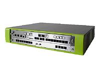 OpenScape Business X3 R Базовая система L30251-U600-G610