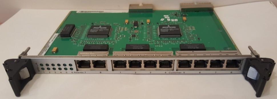 Модуль SF2X8 S30810-Q2309-X