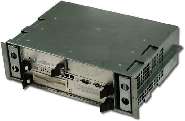 Блок отказоустойчивости для AP3700IP