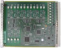 HiPath4000 TMANI Модуль 8 СЛ с поддержкой тарифных импульсов GEE