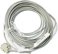 Симметричный кабель 120 Oм для DIU-T2, DIU-N2/L30220-Y600-M40