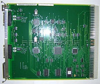HiPath 4000 DIUN2 ISDN-модуль 2 потока E1 (S2, PRI)
