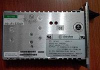 Блок питания DCPCI 48В/S30122-H7683-X1