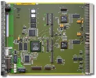 STMI2 для HiPath 4000, Hicom 300H