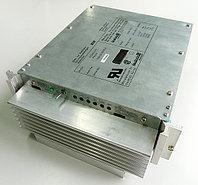 Блок питания PSUHC DC250-5-HL/S30122-K5035-X