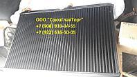 Радиатор масляный МКСМ-800, 533У-22-сб101