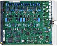 HiPath 4000 ТMEW2 Модуль 4 аналоговых каналов с протоколом E&M