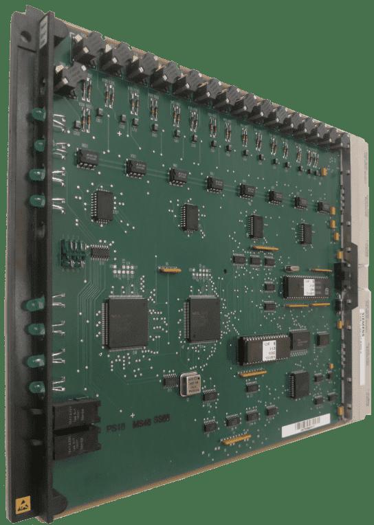 Модуль TMSFP L30220-Y600-A272
