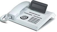 Телефон OpenStage 20G ice blue L30250-F600-C104