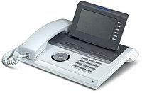 Телефон OpenStage 40G HFA ice blue L30250-F600-C105