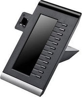 OpenStage 55 Клавишная приставка Unify