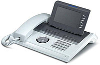 Телефон OpenStage 40 SIP ice blue L30250-F600-C108