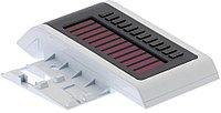 OpenStage Приставка расширения Key Module 40 ice blue L30250-F600-C120